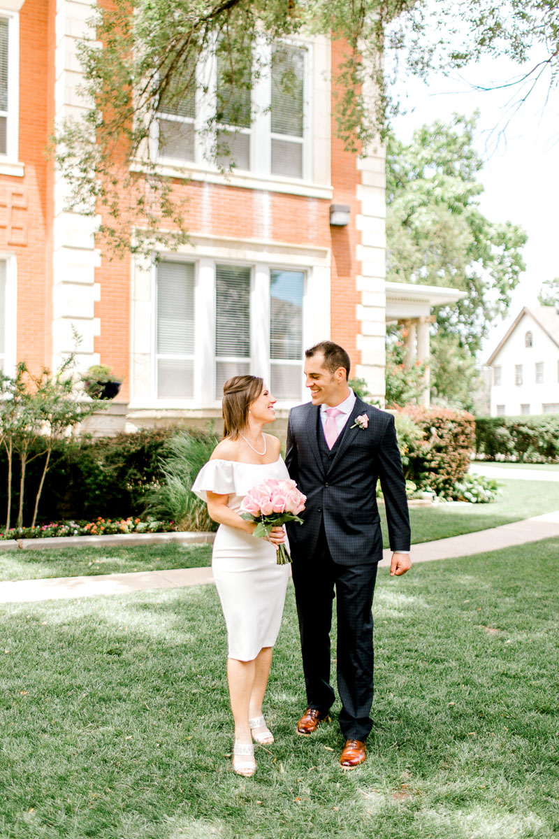 barbie-walter-okc-wedding-kaitlyn-bullard-photographer-19.jpg
