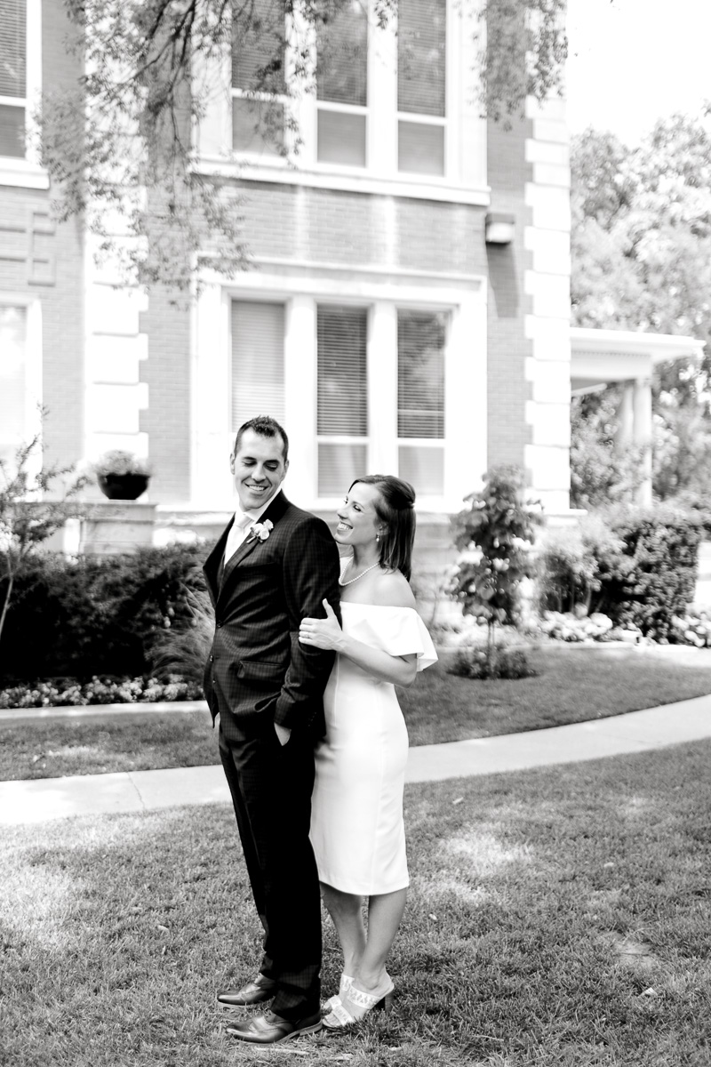 barbie-walter-okc-wedding-kaitlyn-bullard-photographer-20.jpg