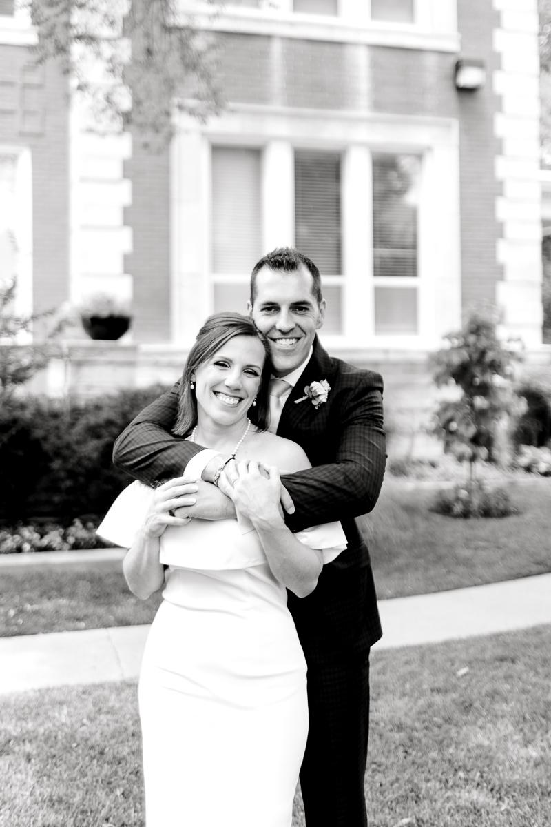 barbie-walter-okc-wedding-kaitlyn-bullard-photographer-21.jpg