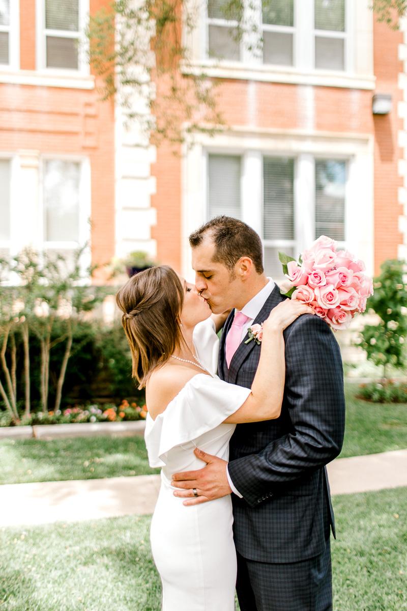 barbie-walter-okc-wedding-kaitlyn-bullard-photographer-23.jpg