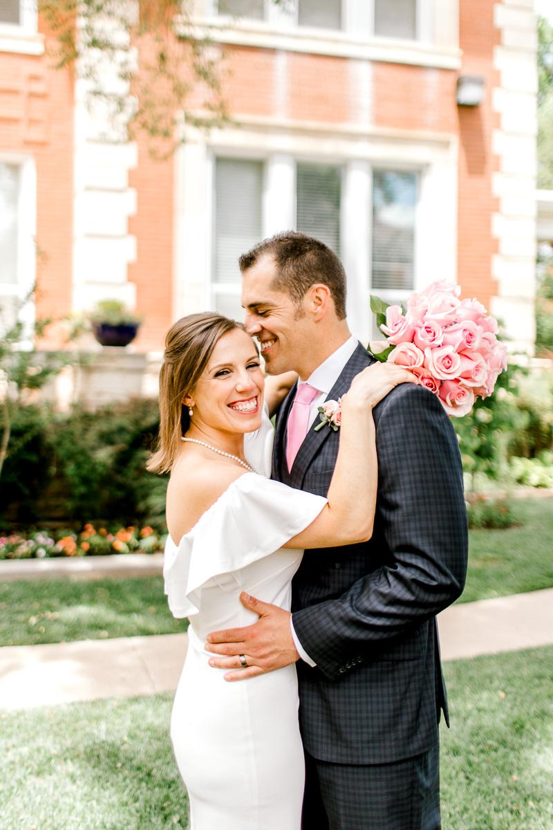barbie-walter-okc-wedding-kaitlyn-bullard-photographer-24.jpg