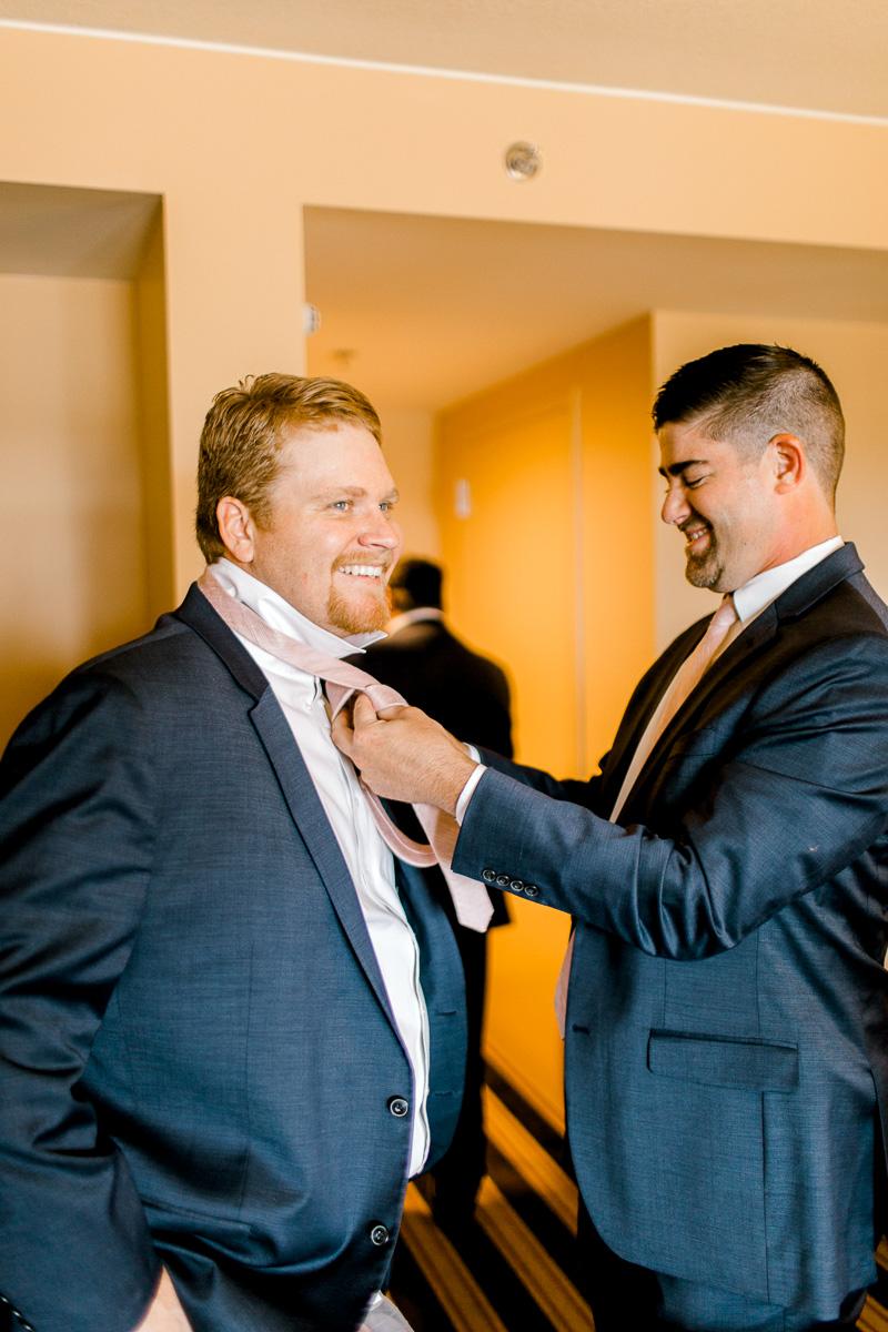 lubbock-wedding-photographer-lubbock-country-club-wedding-2018-3.jpg