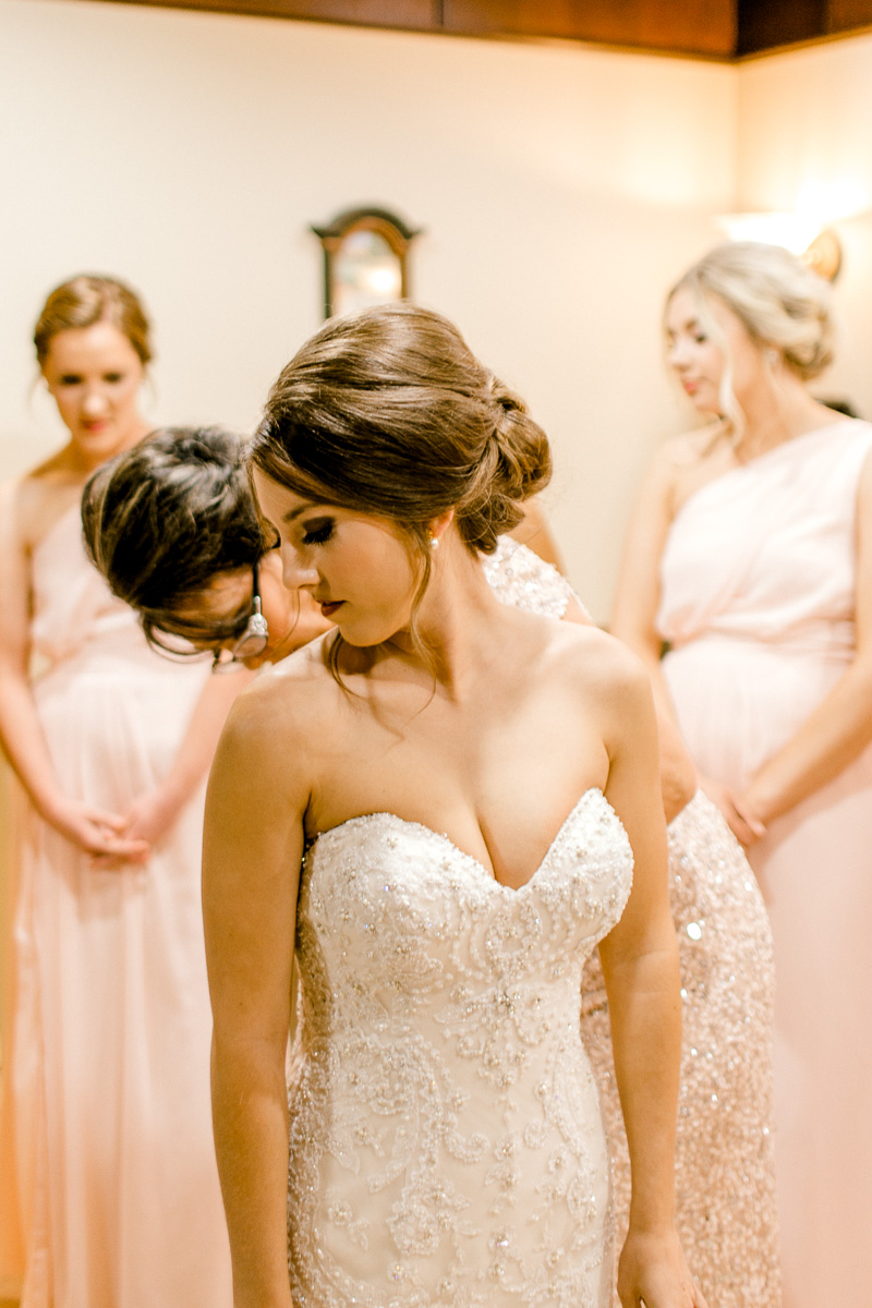 lubbock-wedding-photographer-lubbock-country-club-wedding-2018-7.jpg