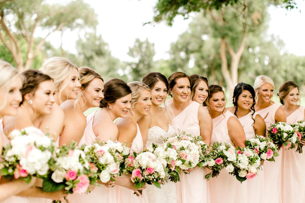 lubbock-wedding-photographer-lubbock-country-club-wedding-2018-9.jpg
