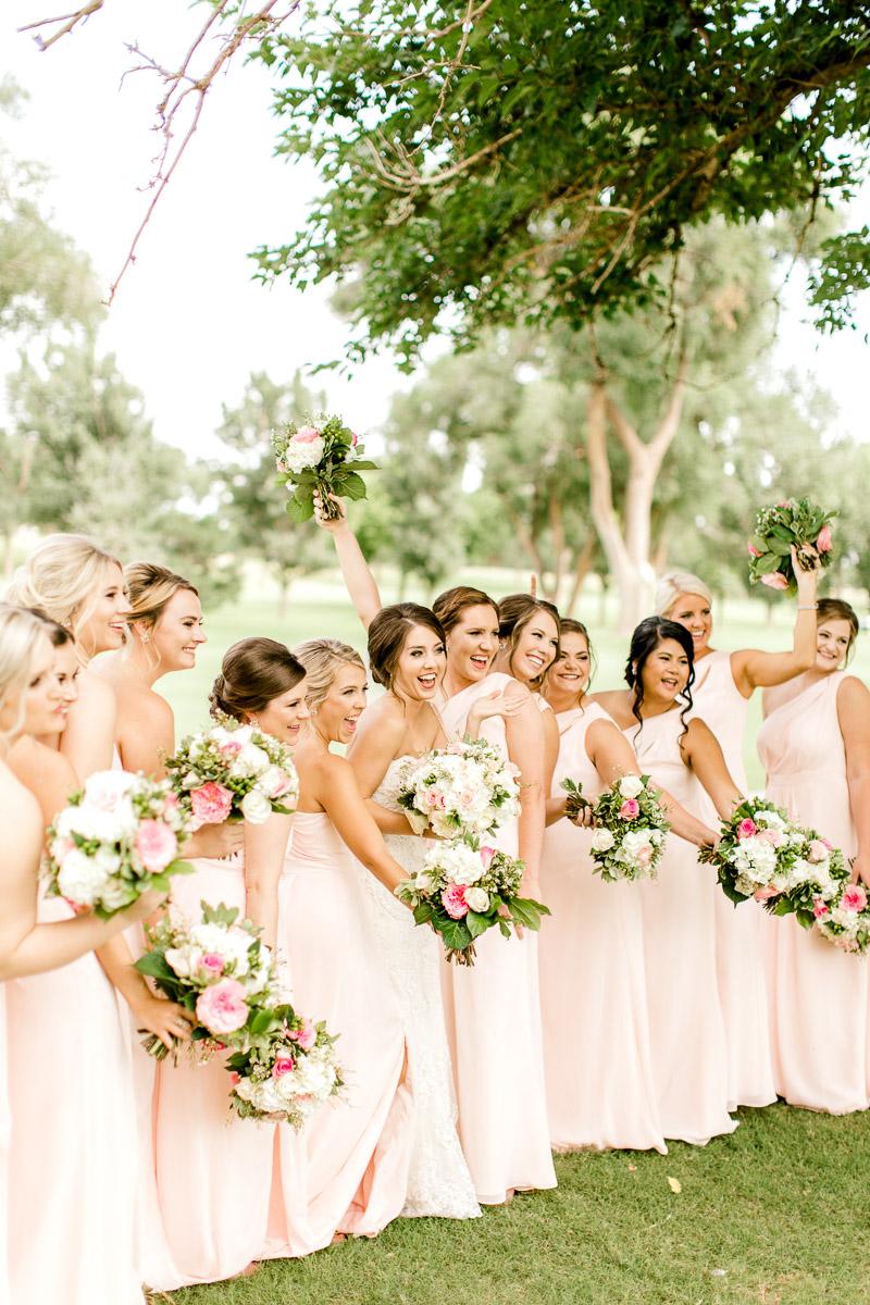 lubbock-wedding-photographer-lubbock-country-club-wedding-2018-10.jpg
