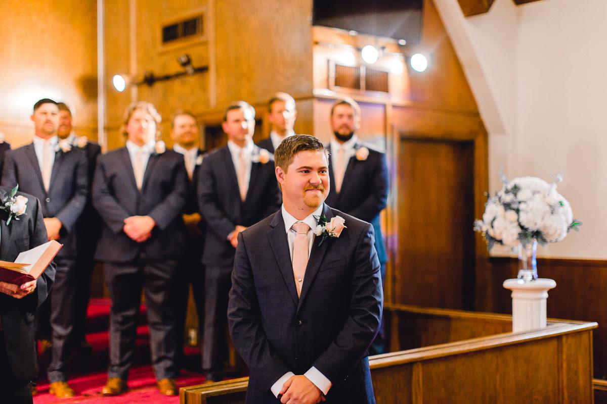 lubbock-wedding-photographer-lubbock-country-club-wedding-2018-15.jpg