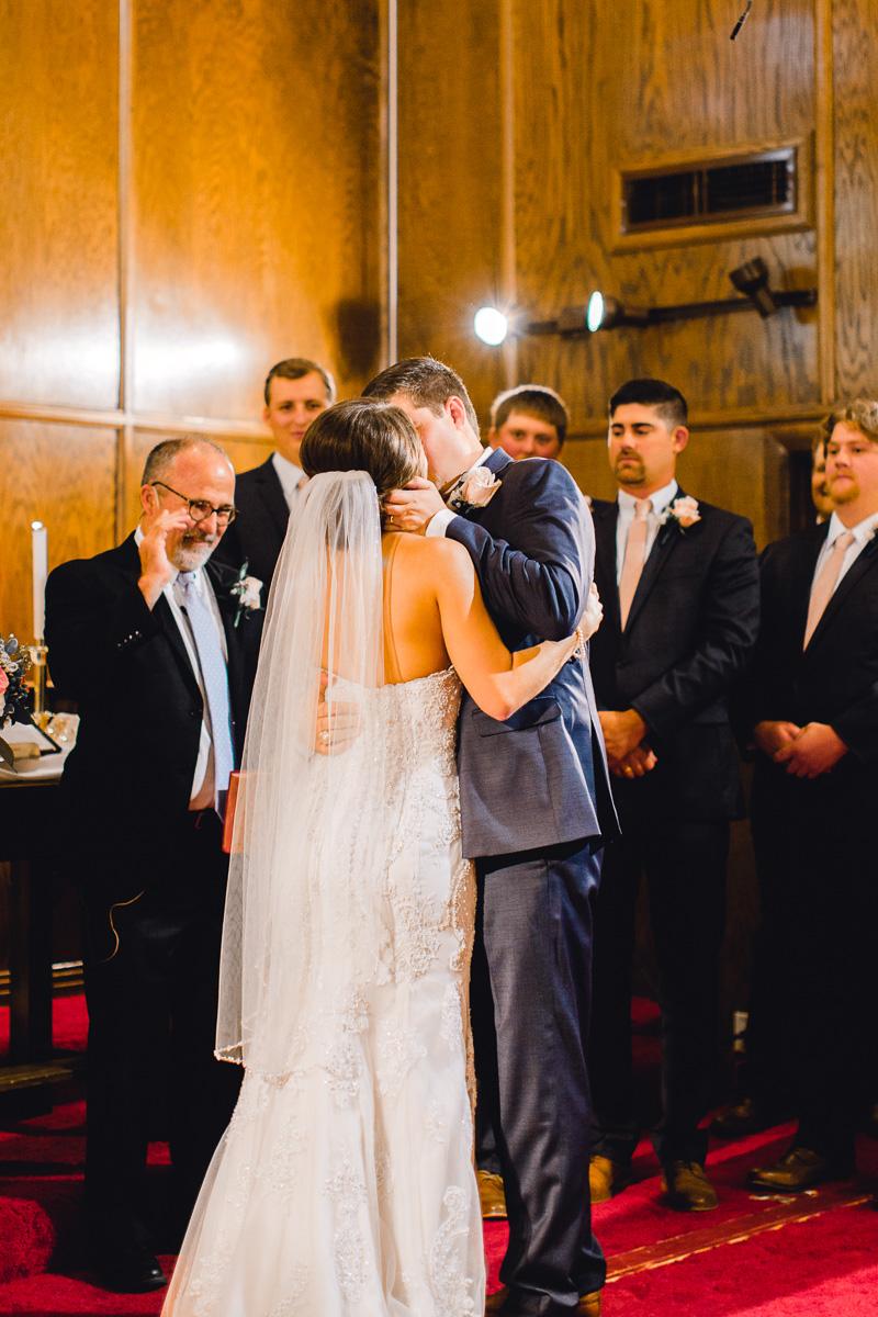 lubbock-wedding-photographer-lubbock-country-club-wedding-2018-16.jpg