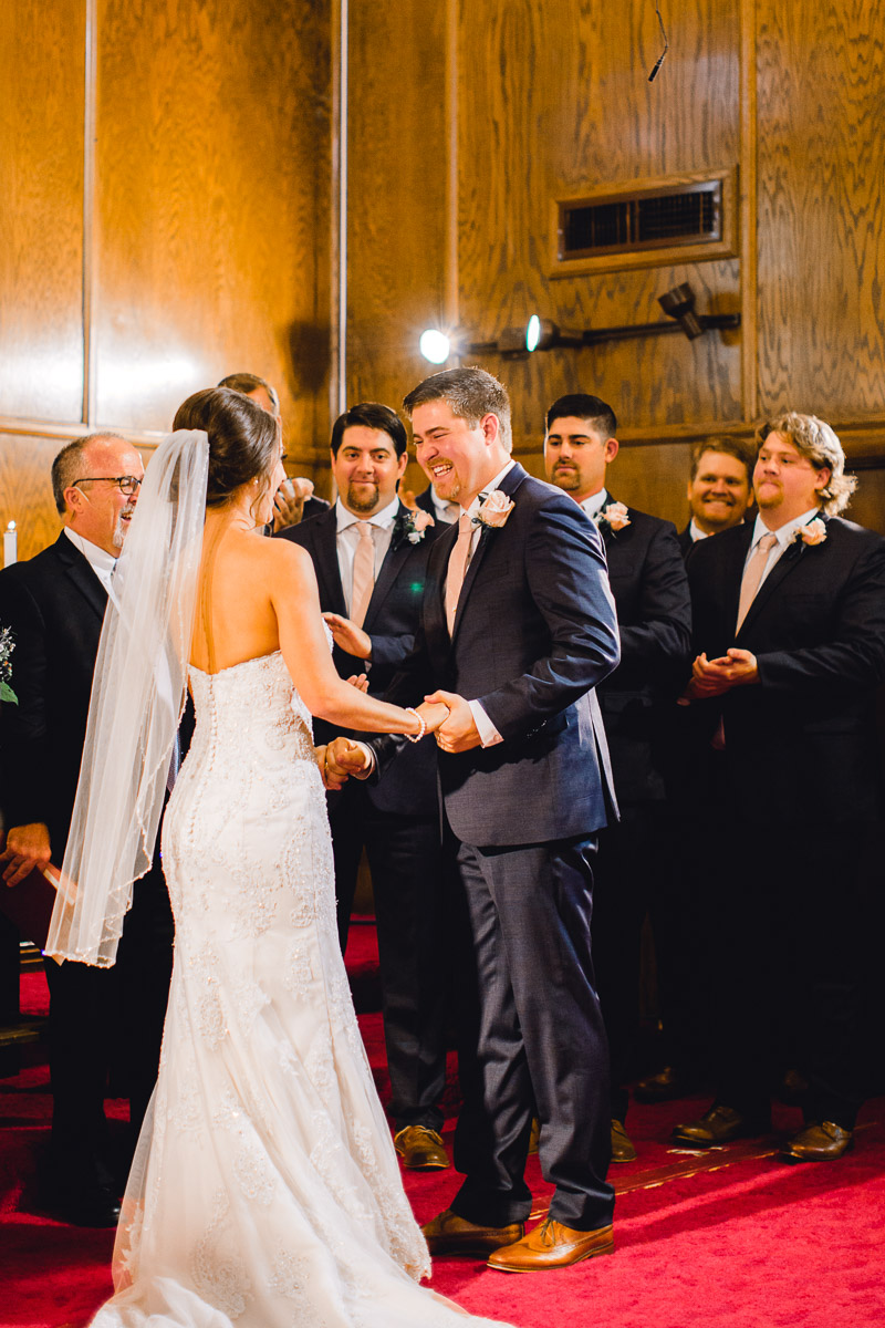 lubbock-wedding-photographer-lubbock-country-club-wedding-2018-17.jpg
