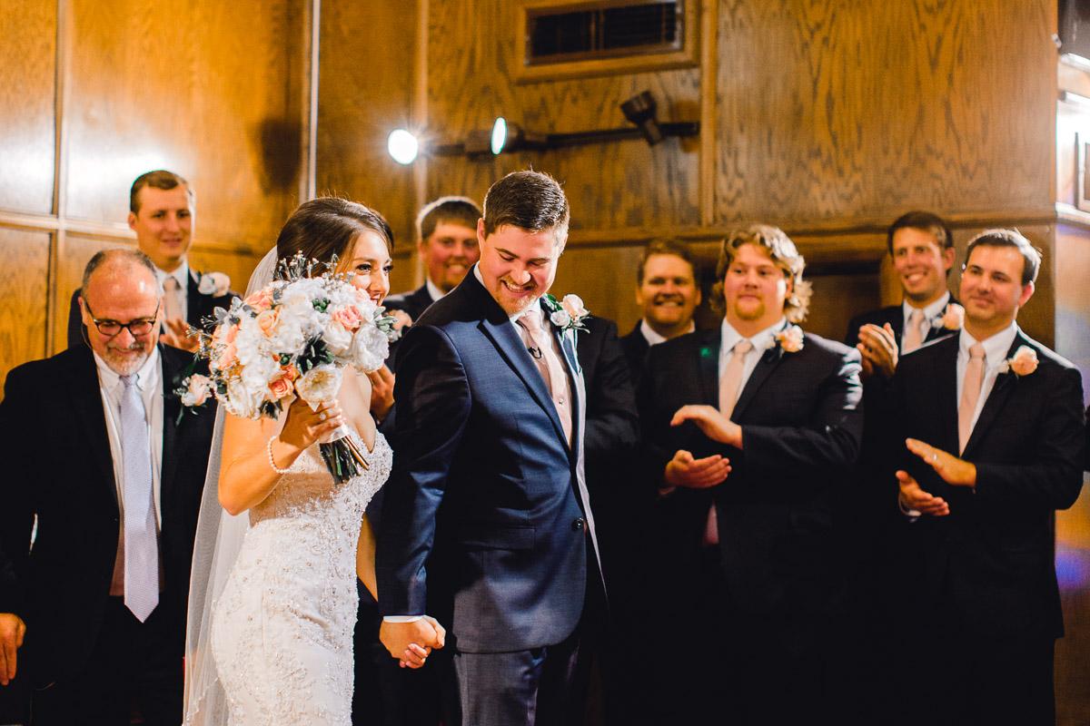 lubbock-wedding-photographer-lubbock-country-club-wedding-2018-18.jpg