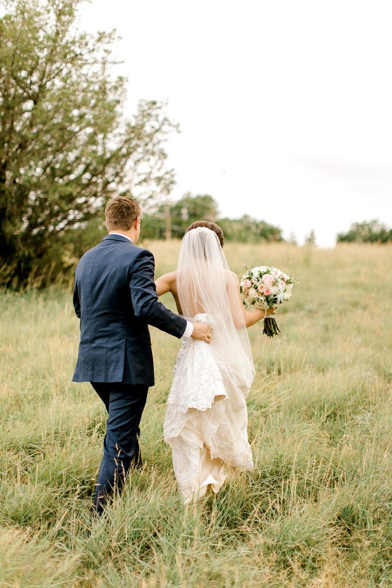 lubbock-wedding-photographer-lubbock-country-club-wedding-2018-21.jpg