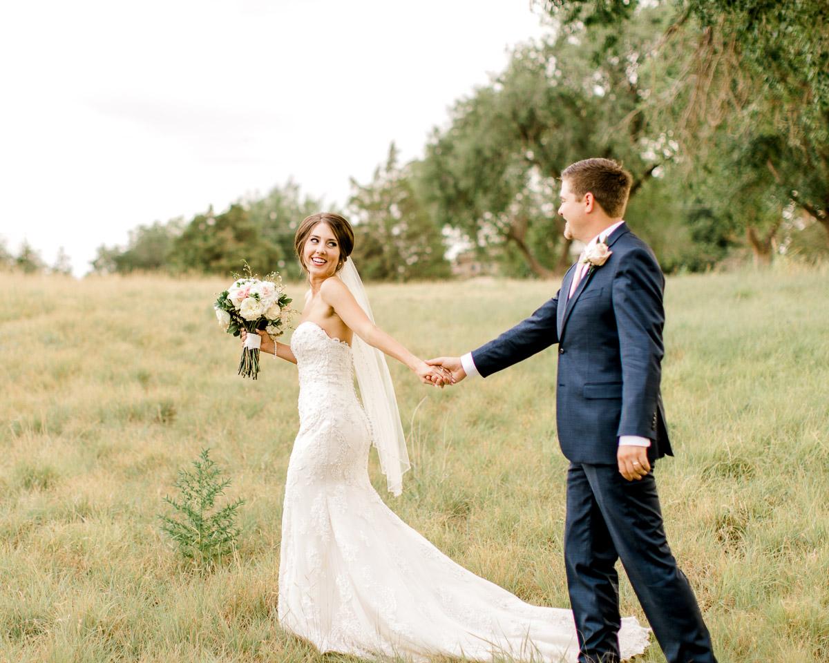 lubbock-wedding-photographer-lubbock-country-club-wedding-2018-22.jpg