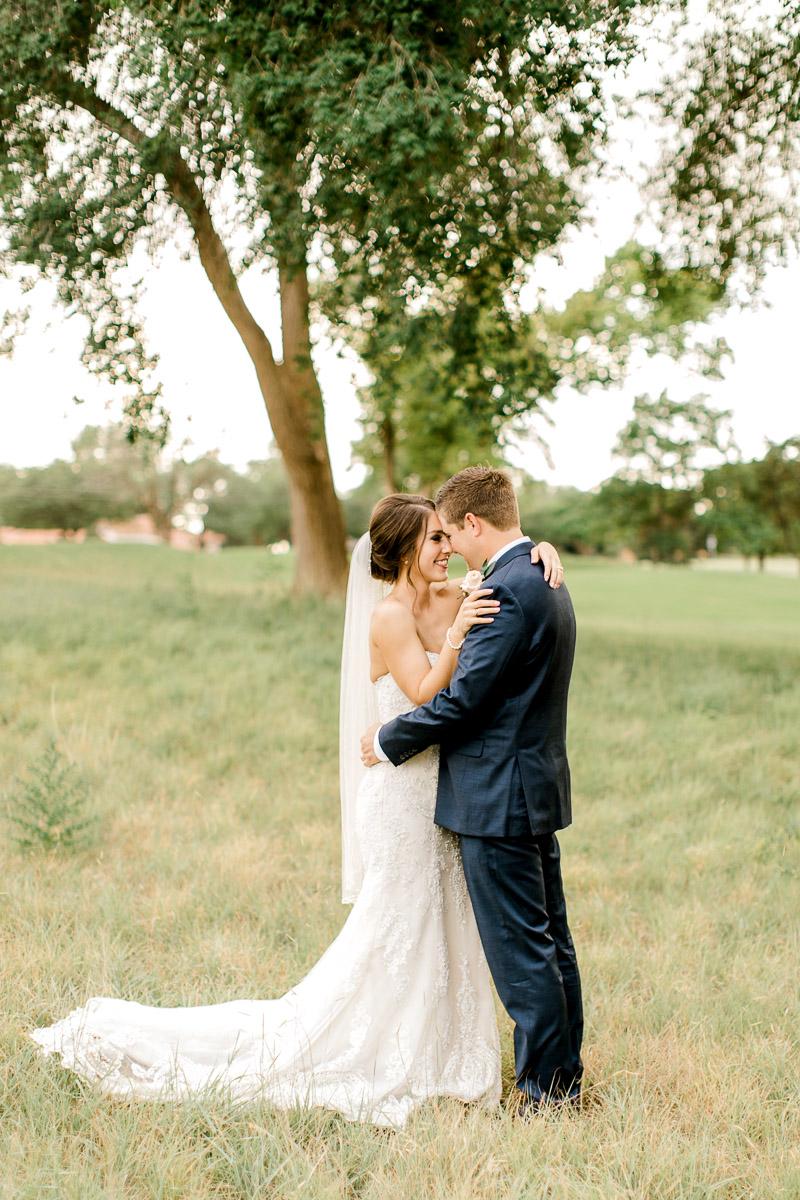 lubbock-wedding-photographer-lubbock-country-club-wedding-2018-24.jpg