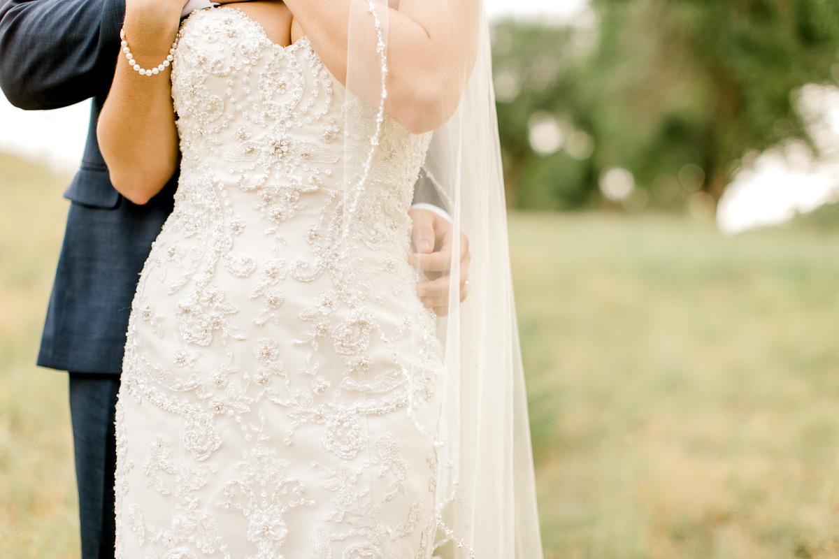lubbock-wedding-photographer-lubbock-country-club-wedding-2018-26.jpg