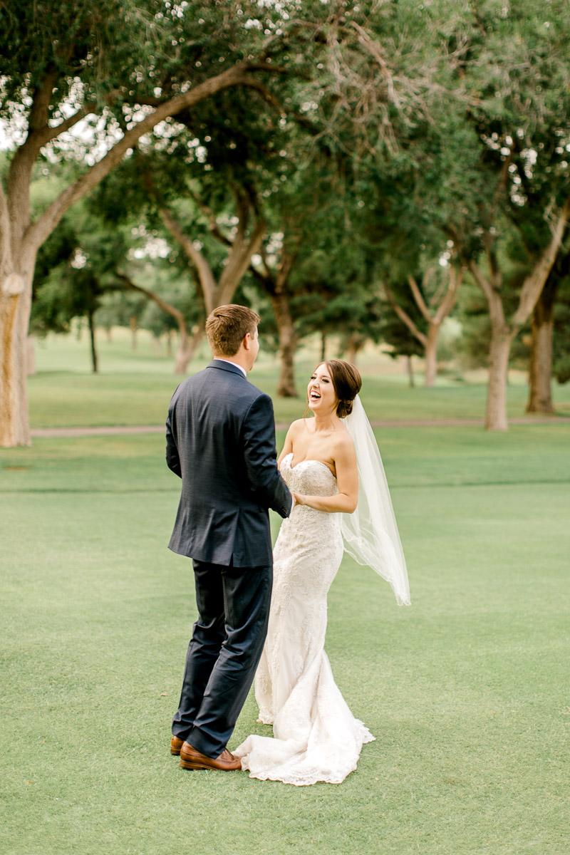lubbock-wedding-photographer-lubbock-country-club-wedding-2018-28.jpg