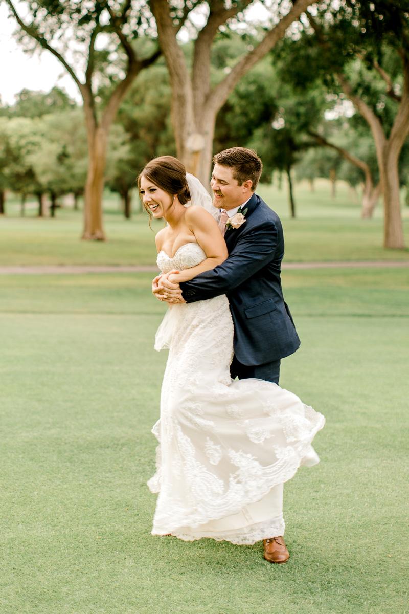lubbock-wedding-photographer-lubbock-country-club-wedding-2018-27.jpg