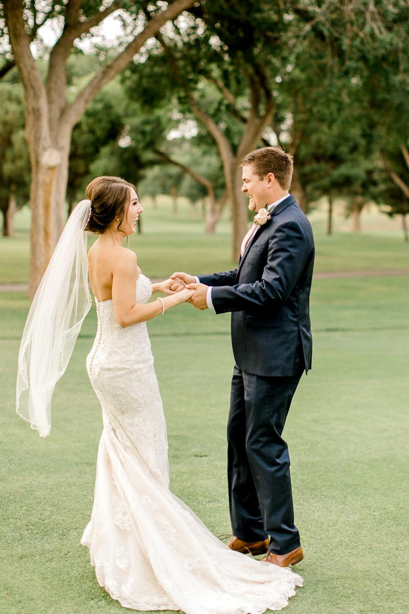 lubbock-wedding-photographer-lubbock-country-club-wedding-2018-29.jpg