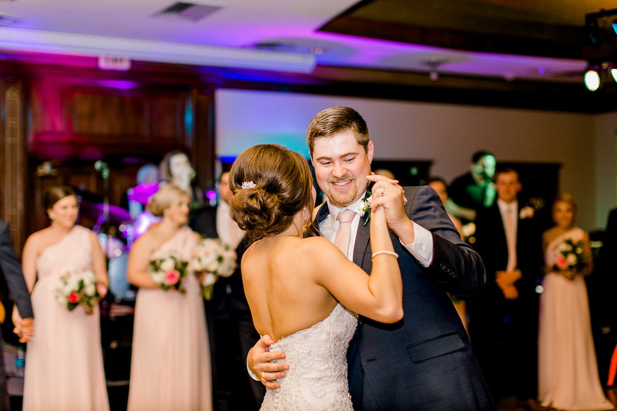 lubbock-wedding-photographer-lubbock-country-club-wedding-2018-30.jpg