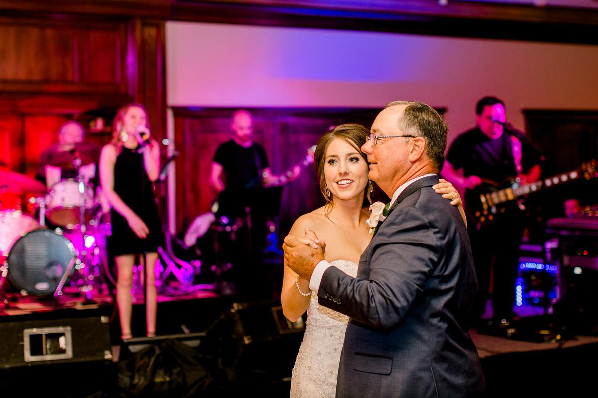 lubbock-wedding-photographer-lubbock-country-club-wedding-2018-31.jpg