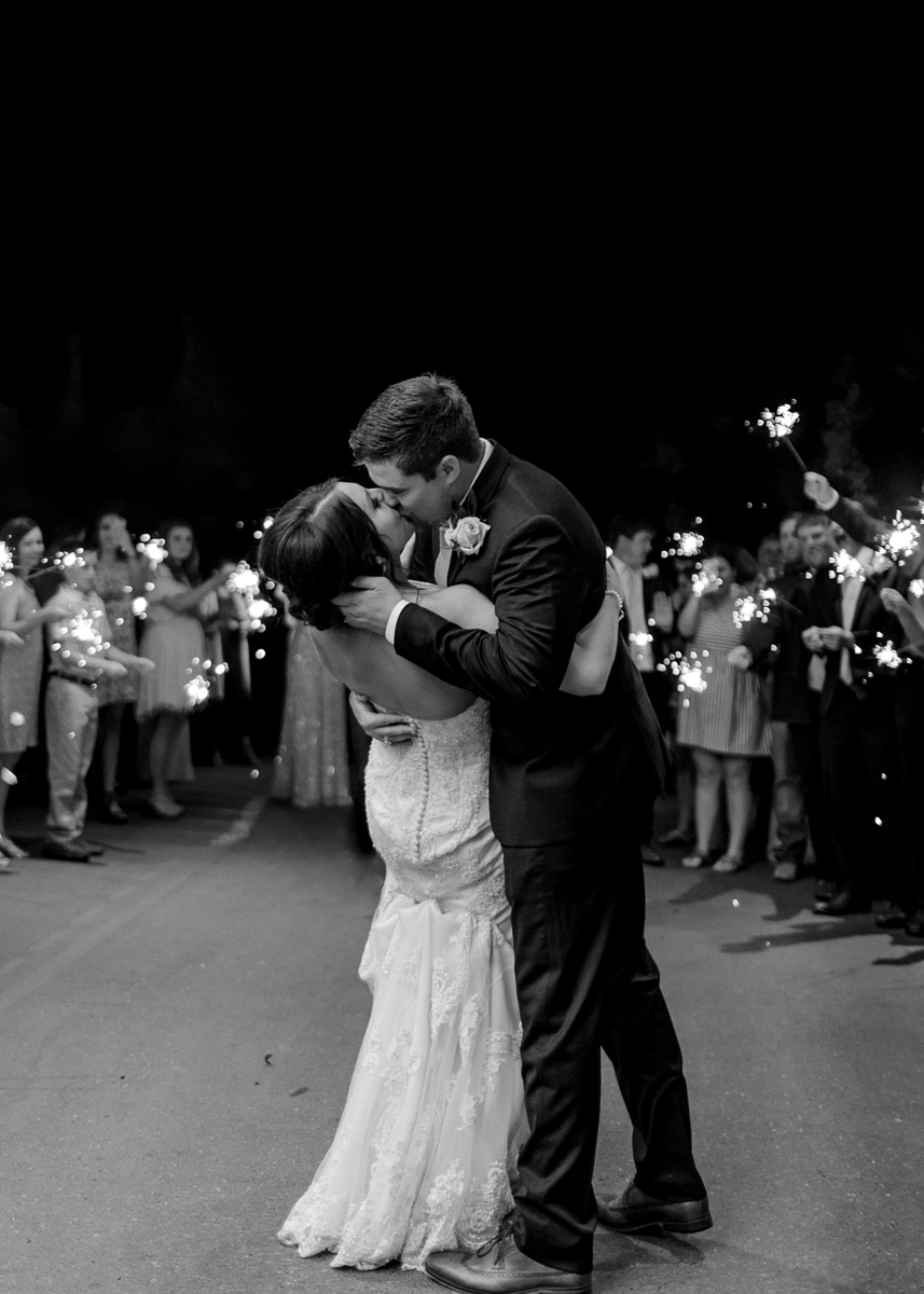 lubbock-wedding-photographer-lubbock-country-club-wedding-2018-33.jpg