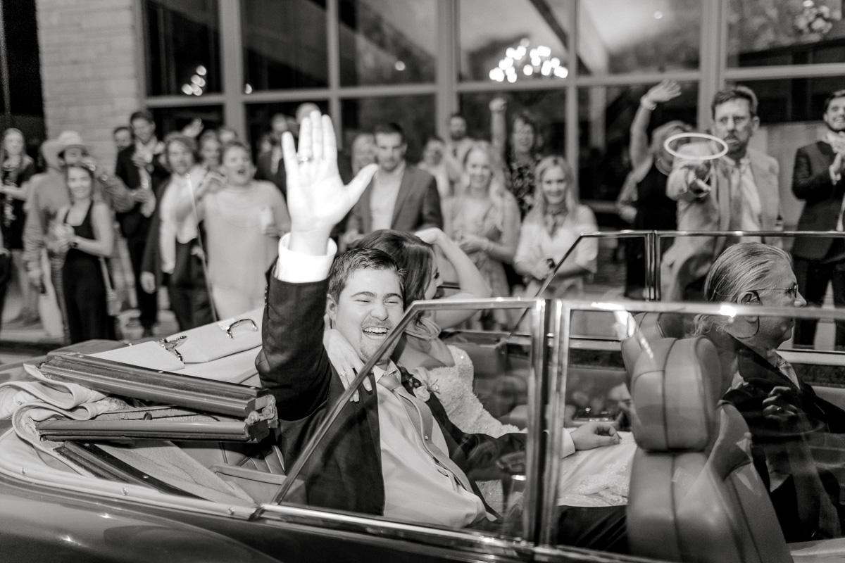 lubbock-wedding-photographer-lubbock-country-club-wedding-2018-1-3.jpg