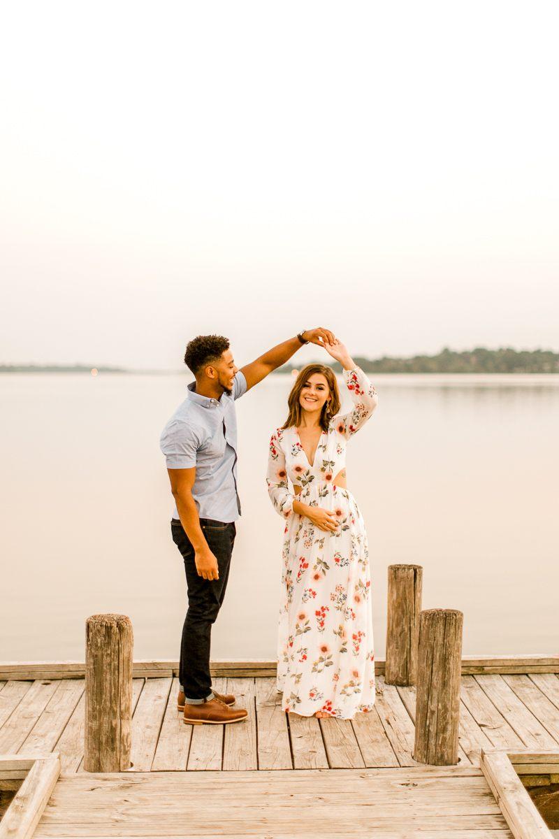 marley-nyema-engagement-session-white-rock-lake-dallas-photographer-kaitlyn-bullard-39.jpg