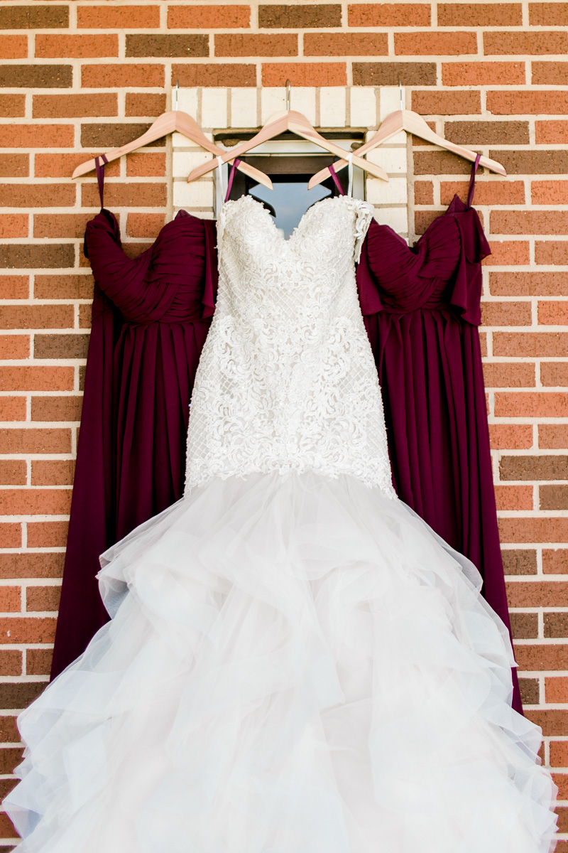 mckenzi-evan-san-angelo-texas-wedding-photographer-kaitlyn-bullard-2.jpg