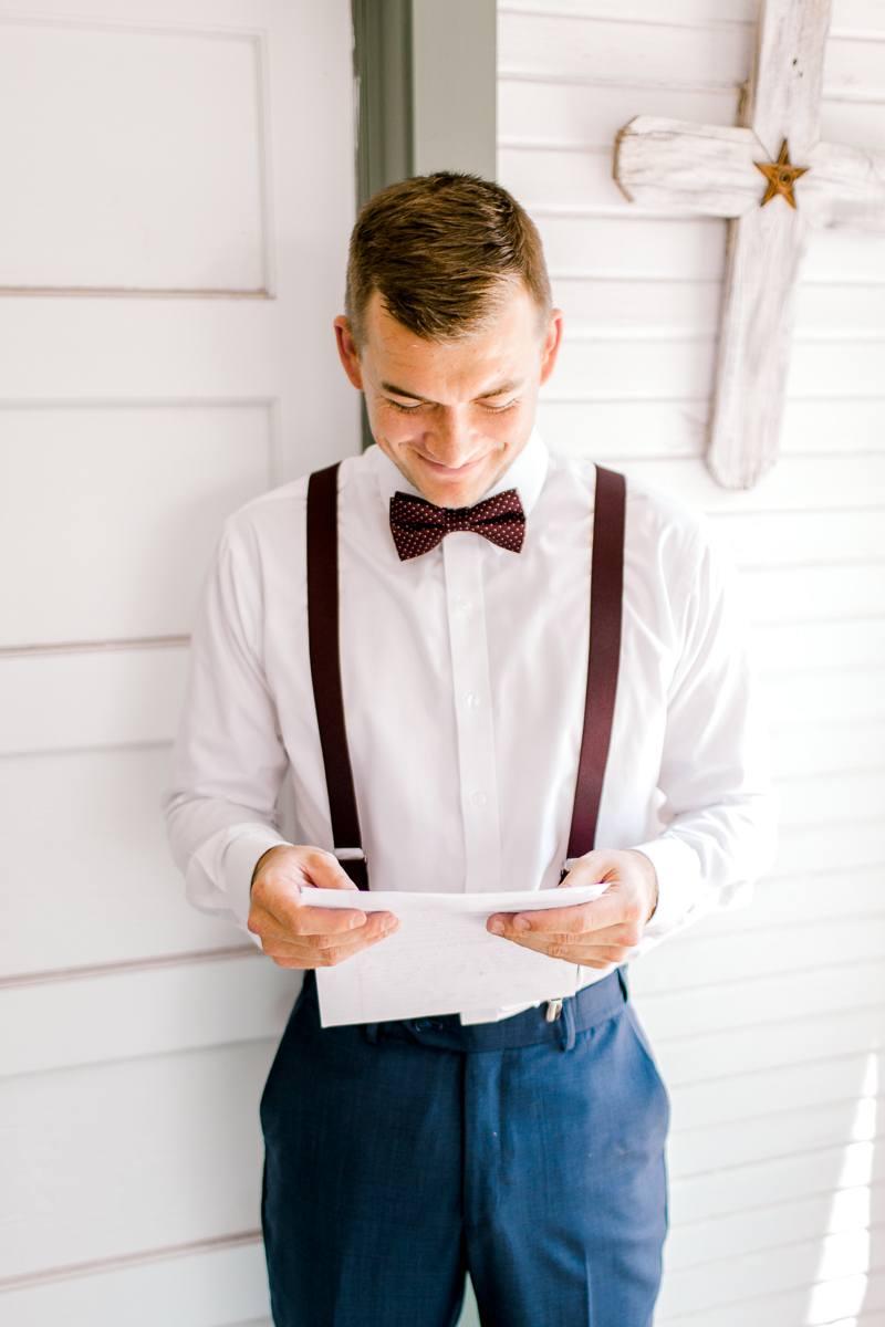 mckenzi-evan-san-angelo-texas-wedding-photographer-kaitlyn-bullard-9.jpg