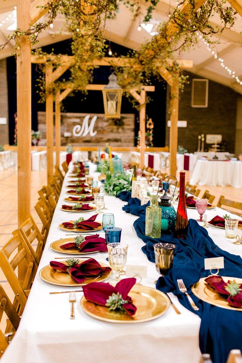 mckenzi-evan-san-angelo-texas-wedding-photographer-kaitlyn-bullard-15.jpg