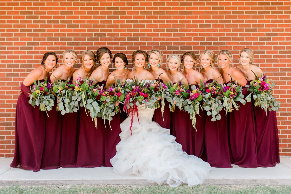 mckenzi-evan-san-angelo-texas-wedding-photographer-kaitlyn-bullard-18.jpg