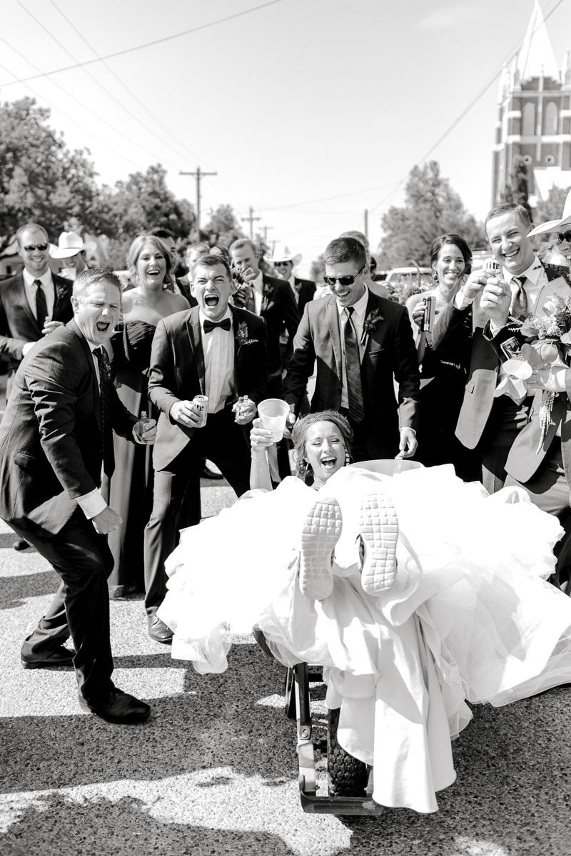 mckenzi-evan-san-angelo-texas-wedding-photographer-kaitlyn-bullard-30.jpg
