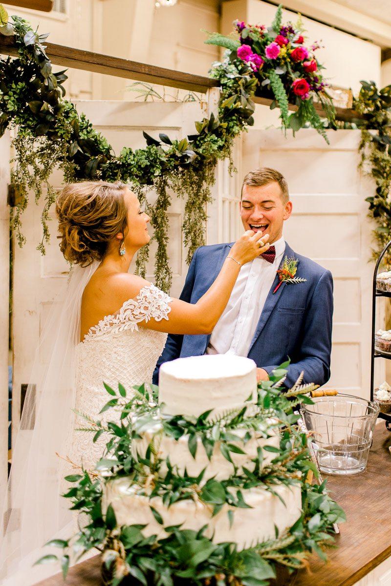 mckenzi-evan-san-angelo-texas-wedding-photographer-kaitlyn-bullard-33.jpg