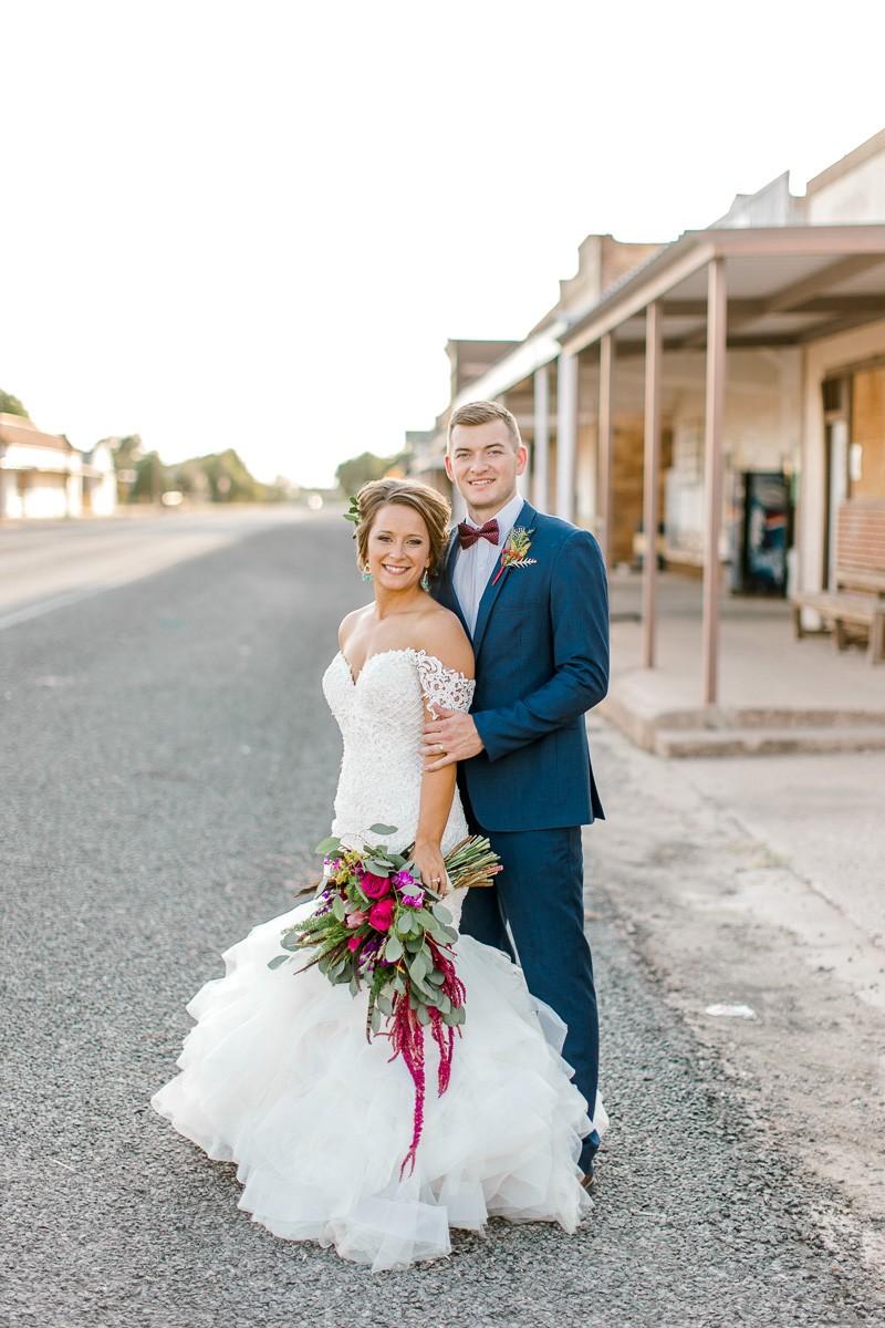 mckenzi-evan-san-angelo-texas-wedding-photographer-kaitlyn-bullard-34.jpg