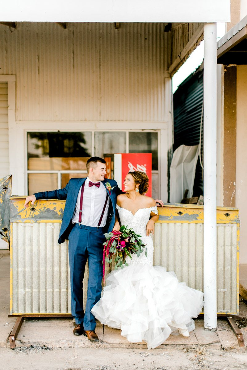 mckenzi-evan-san-angelo-texas-wedding-photographer-kaitlyn-bullard-43.jpg