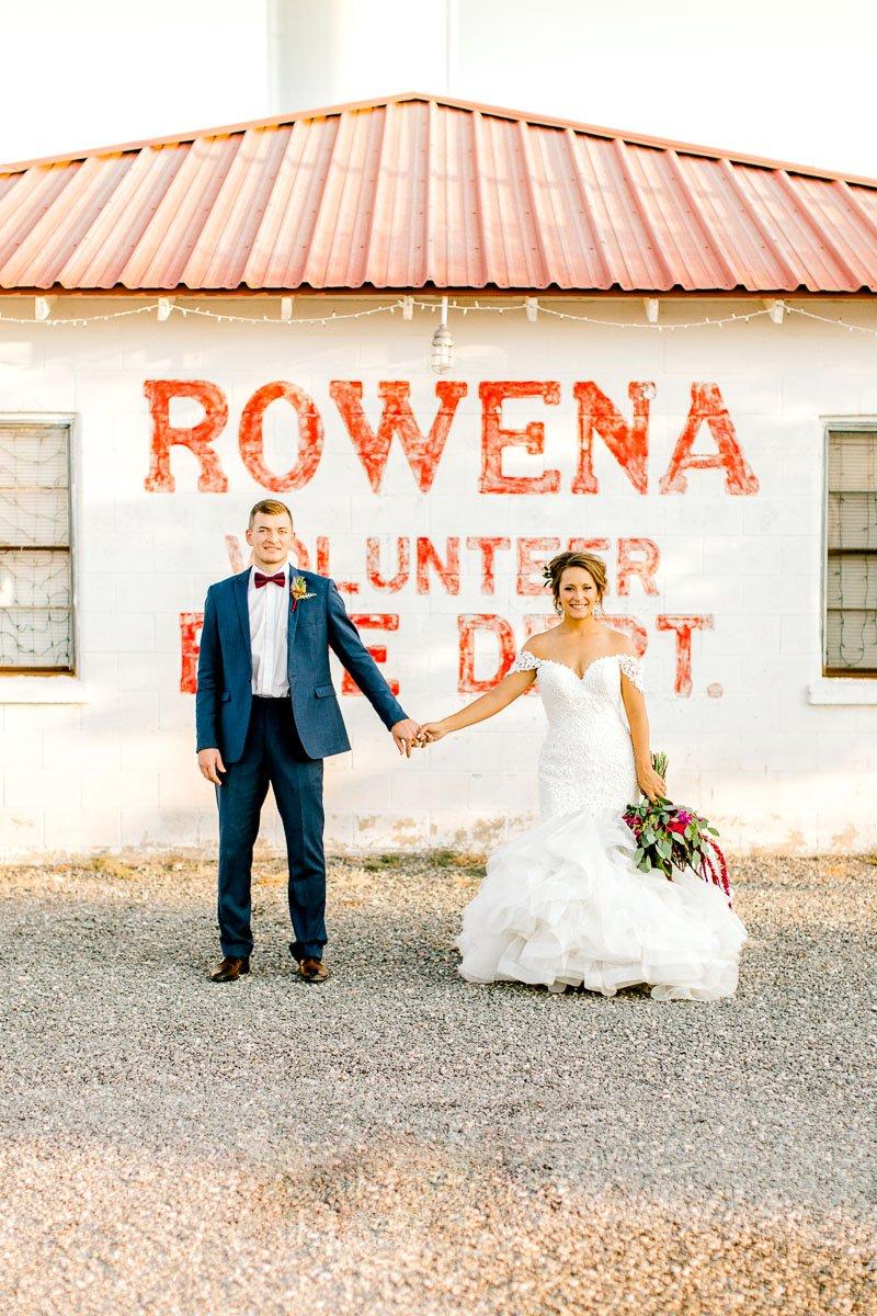 mckenzi-evan-san-angelo-texas-wedding-photographer-kaitlyn-bullard-45.jpg