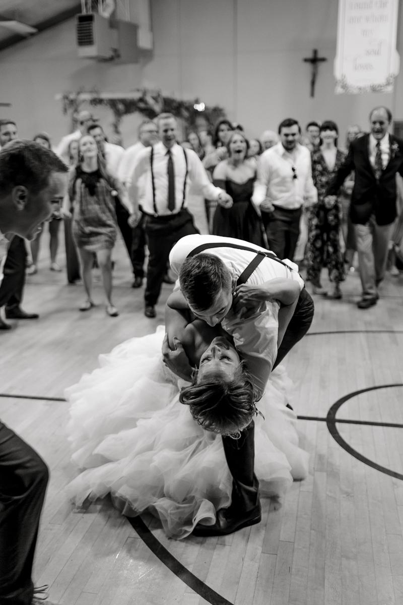 mckenzi-evan-san-angelo-texas-wedding-photographer-kaitlyn-bullard-46.jpg