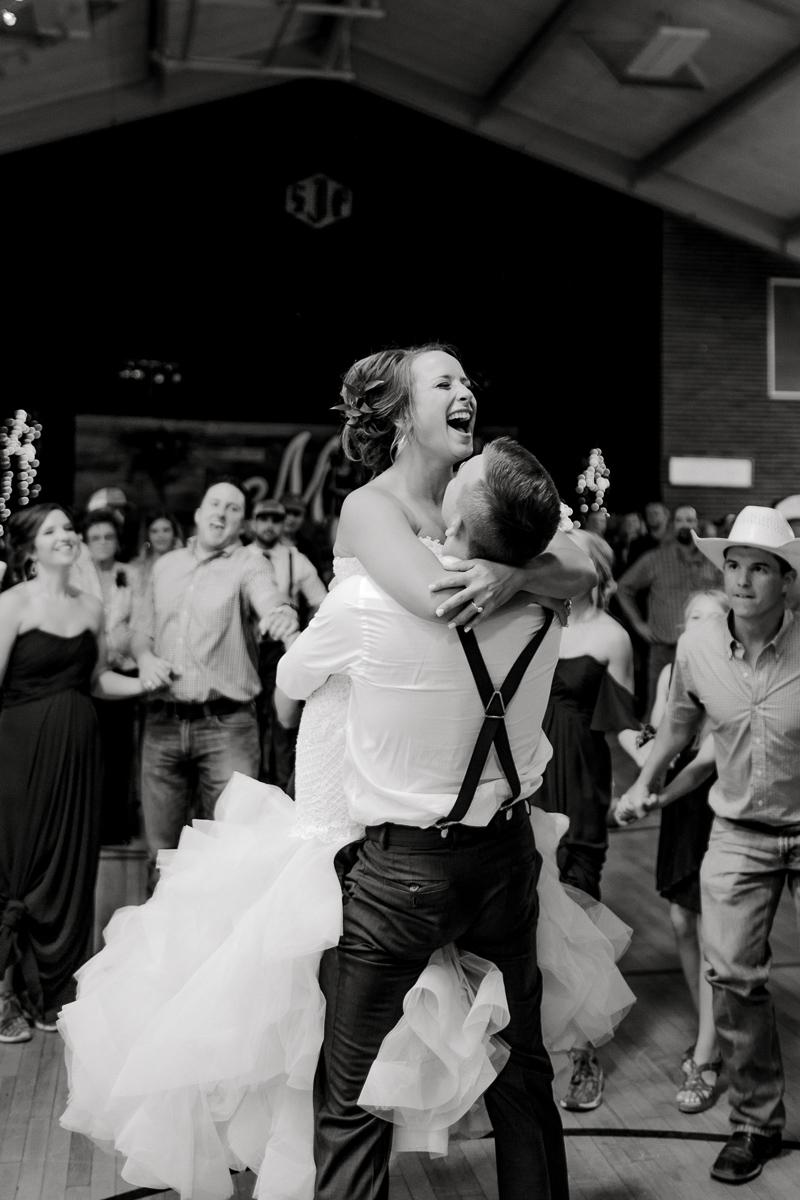 mckenzi-evan-san-angelo-texas-wedding-photographer-kaitlyn-bullard-48.jpg