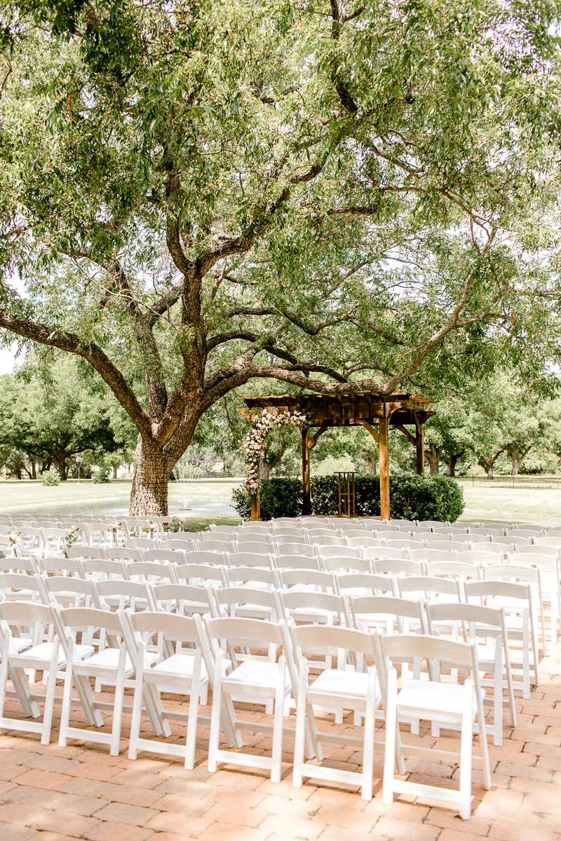 newby-wedding-the-orchard-azle-texas-fort-worth-wedding-photographer-kaitlyn-bullard-3.jpg