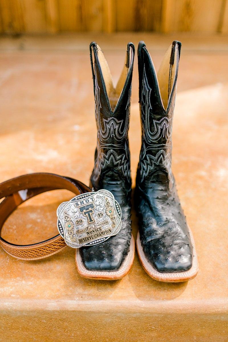 newby-wedding-the-orchard-azle-texas-fort-worth-wedding-photographer-kaitlyn-bullard-7.jpg