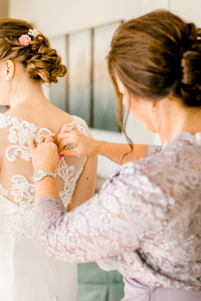 newby-wedding-the-orchard-azle-texas-fort-worth-wedding-photographer-kaitlyn-bullard-8.jpg