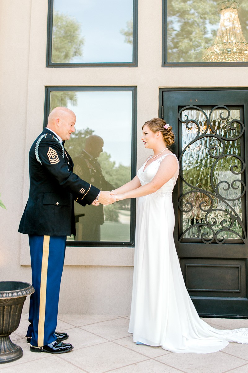 newby-wedding-the-orchard-azle-texas-fort-worth-wedding-photographer-kaitlyn-bullard-11.jpg
