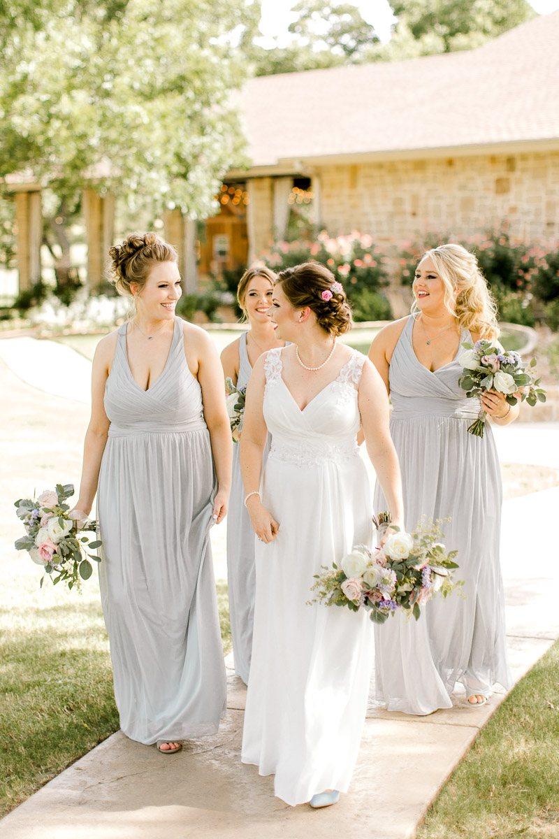 newby-wedding-the-orchard-azle-texas-fort-worth-wedding-photographer-kaitlyn-bullard-12.jpg