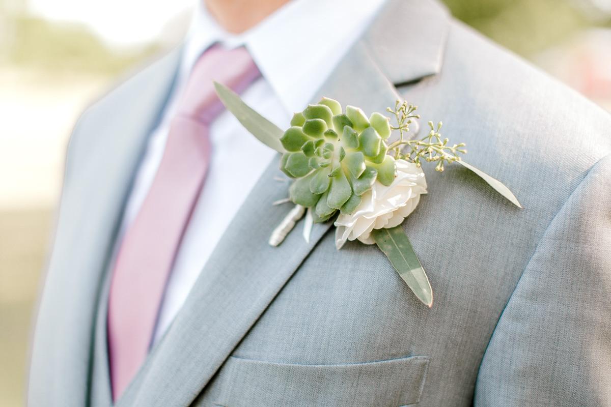 newby-wedding-the-orchard-azle-texas-fort-worth-wedding-photographer-kaitlyn-bullard-15.jpg