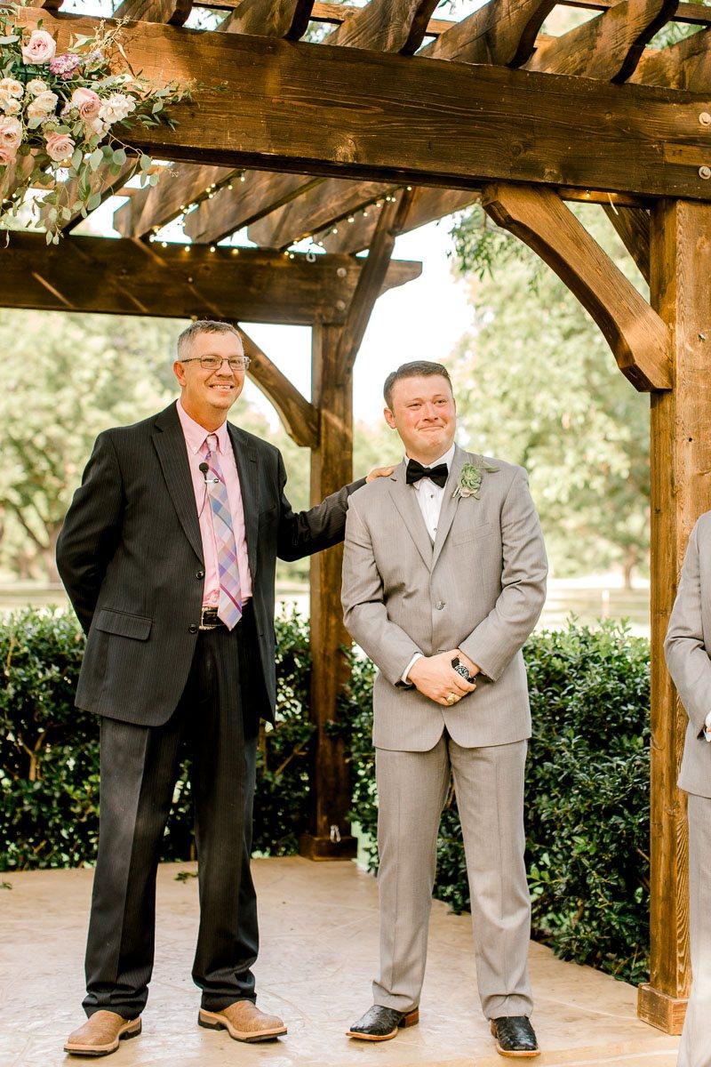 newby-wedding-the-orchard-azle-texas-fort-worth-wedding-photographer-kaitlyn-bullard-18.jpg