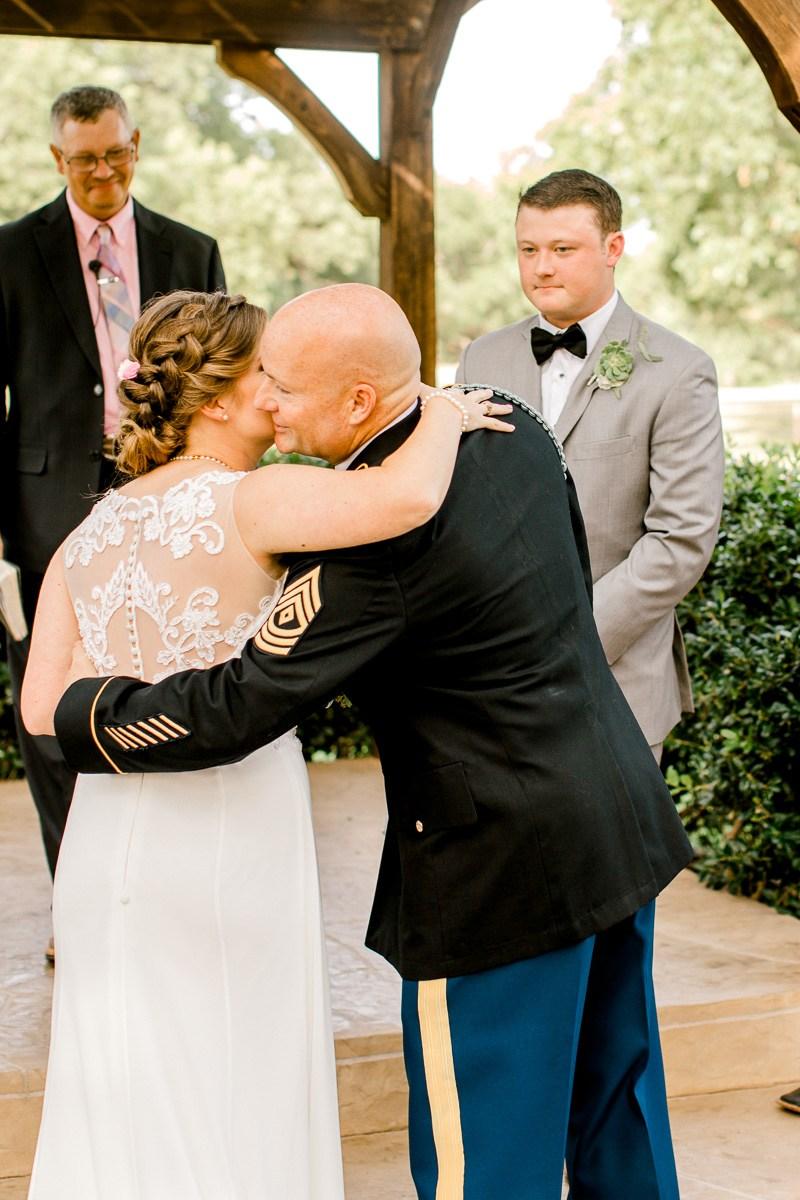 newby-wedding-the-orchard-azle-texas-fort-worth-wedding-photographer-kaitlyn-bullard-19.jpg