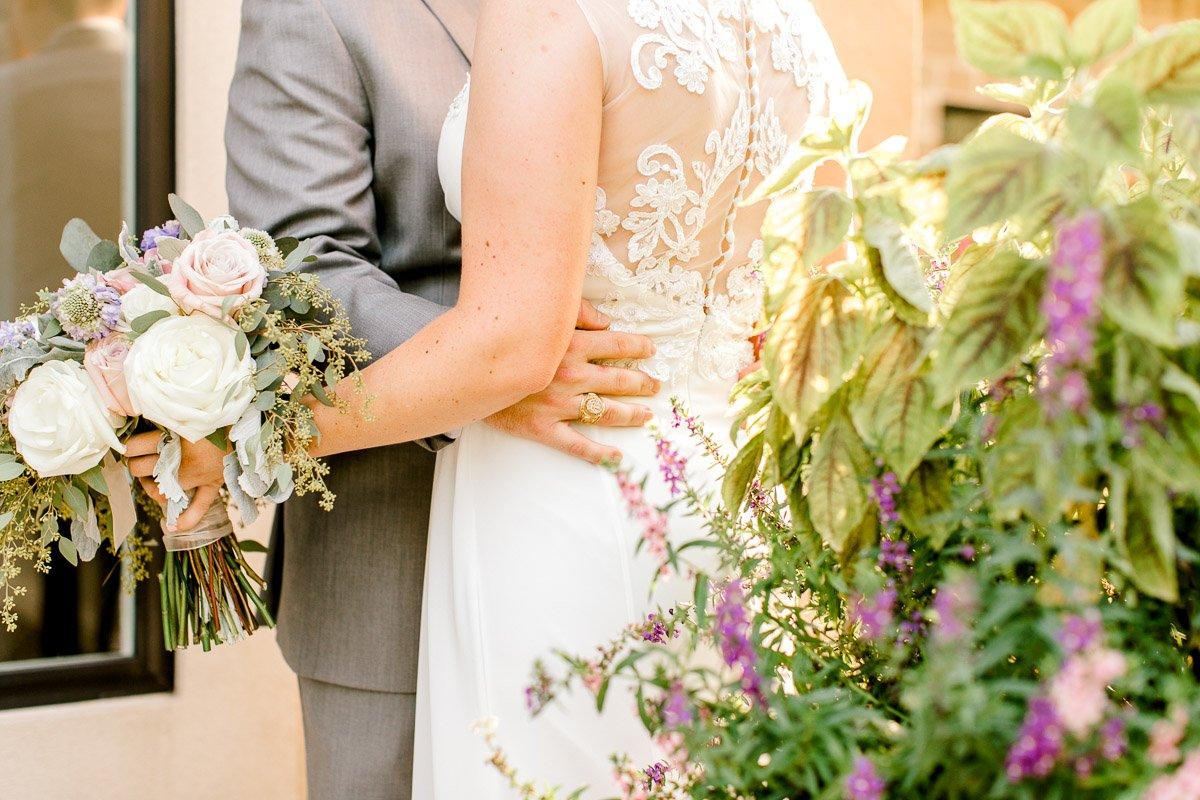 newby-wedding-the-orchard-azle-texas-fort-worth-wedding-photographer-kaitlyn-bullard-24.jpg
