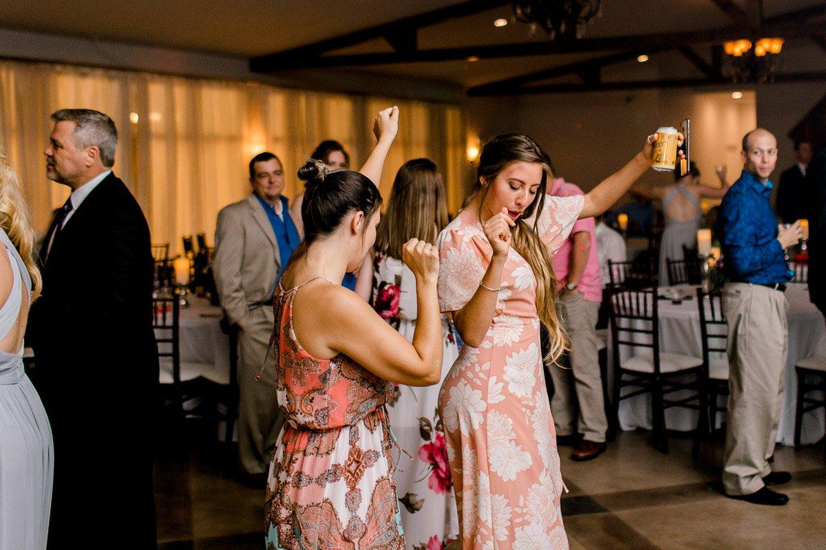 newby-wedding-the-orchard-azle-texas-fort-worth-wedding-photographer-kaitlyn-bullard-27.jpg