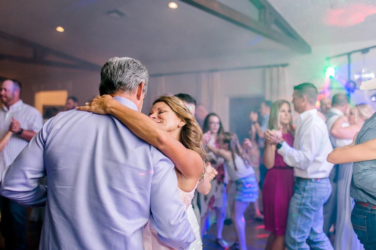 newby-wedding-the-orchard-azle-texas-fort-worth-wedding-photographer-kaitlyn-bullard-30.jpg