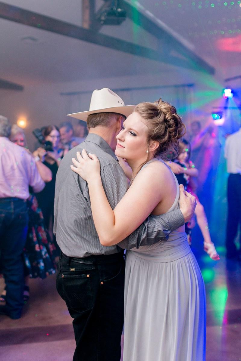 newby-wedding-the-orchard-azle-texas-fort-worth-wedding-photographer-kaitlyn-bullard-31.jpg