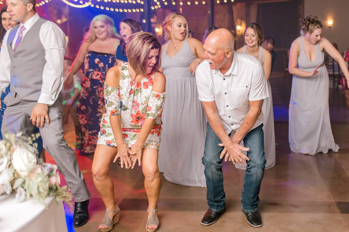 newby-wedding-the-orchard-azle-texas-fort-worth-wedding-photographer-kaitlyn-bullard-32.jpg