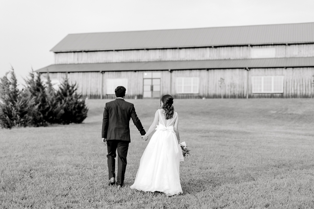 roy-wedding-rosemary-ridge-stillwater-oklahoma-dallas-wedding-photographer-kaitlyn-bullard-41.jpg